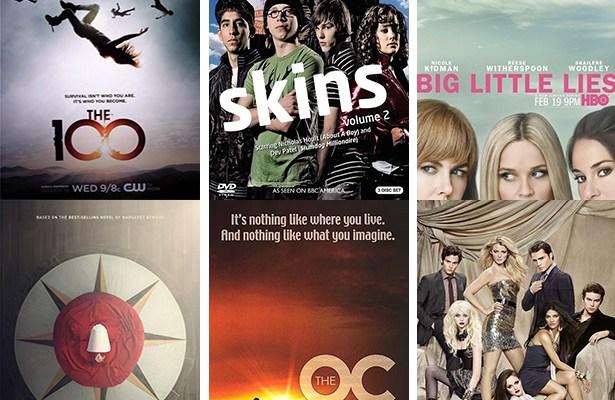Top 12 momenti musicali più belli della TV