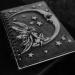 Ritual Creation Worksheet