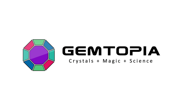 Welcome to Gemtopia