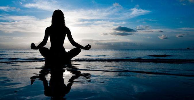 Йога против депрессии и стресса. Дыхательная гимнастика при неврозе и депрессии
