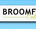 City & County of Broomfield