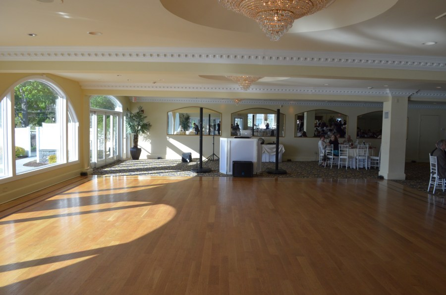 Candlewood inn a perfect blend entertainment candlewood inn a perfect blend entertainment junglespirit