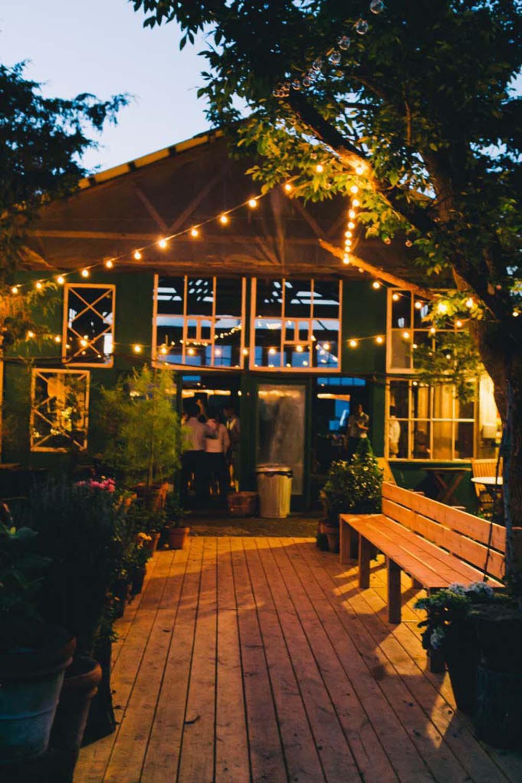Wedding dj venue spotlight blooming hill farm barn wedding field wedding bloominghill farm wedding hudson valley wedding venue wedding junglespirit Choice Image