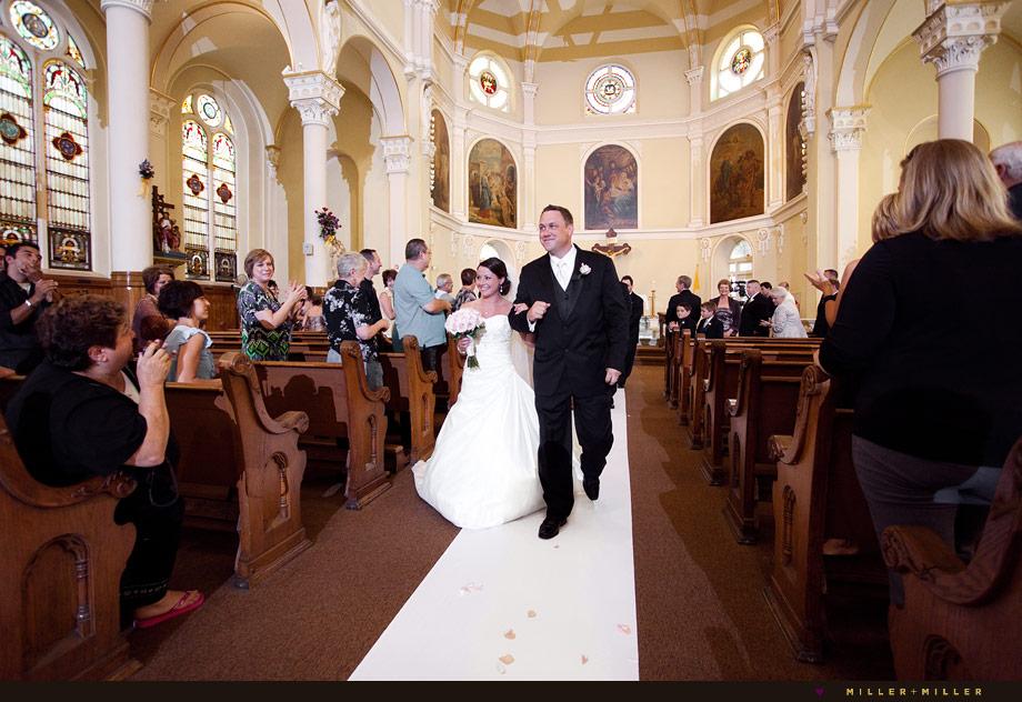 Wedding Ceremony Music Musician Songs Dj