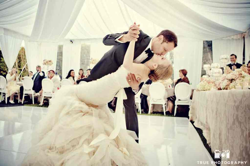 Wedding first dance song ideas apb entertainment wedding first dance song ideas junglespirit Image collections