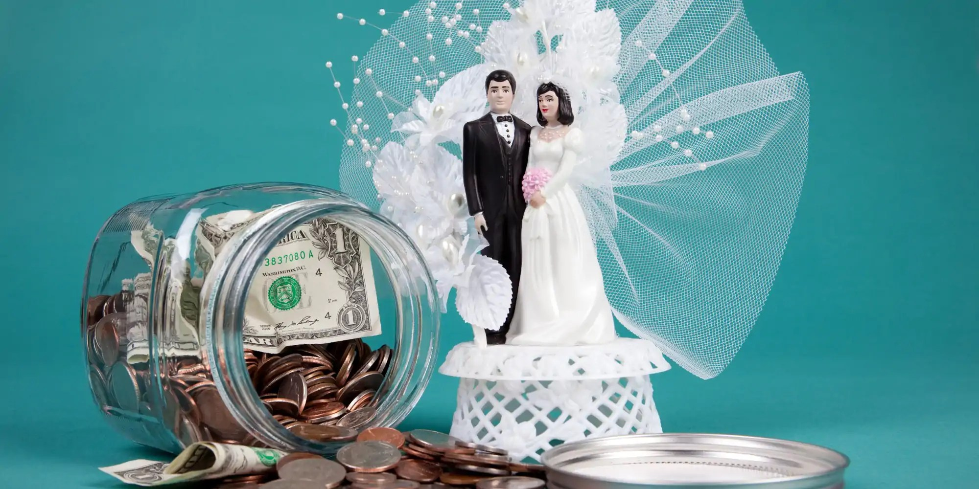 Wedding budget who pays for a wedding wedding savings wedding budget who pays for a wedding who pays for what junglespirit Images