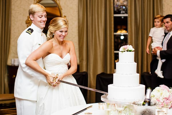 Ideas For Cake Cutting Songs At A Wedding The Cake Cutting is a     Modern Wedding Cake Cutting Songs Great Pictures 2 Wedding Cake