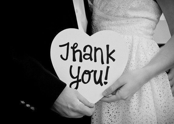 thank you bride groom, Wedding thank you cards, Hudson Valley DJ, Wedding DJ Hudson Valley, Westchester DJ, Westchester Wedding DJ, Wedding DJ company, https://www.apbentertainment.com, Great wedding dj, wedding ceremony dj, Photo booth, wedding lighting, wedding uplighting, wedding photo booth, apb entertainment, a perfect blend entertainment dj
