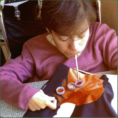 Adriana Leticia Estrella González