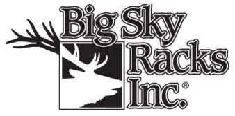 big-sky-racks1b