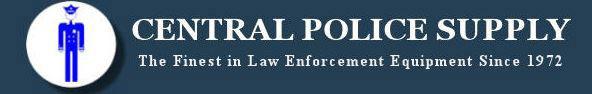 central_police_supply_logo