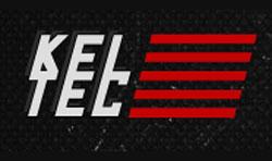 kel_tec_logo