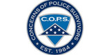 cops_logo_sm2