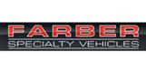 farbr_logo2b