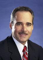 John Fleming, president of the Detectives Investigators Association of New York City