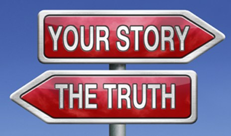 truth_of_story2