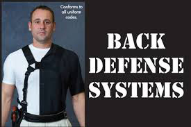back_defense_logo