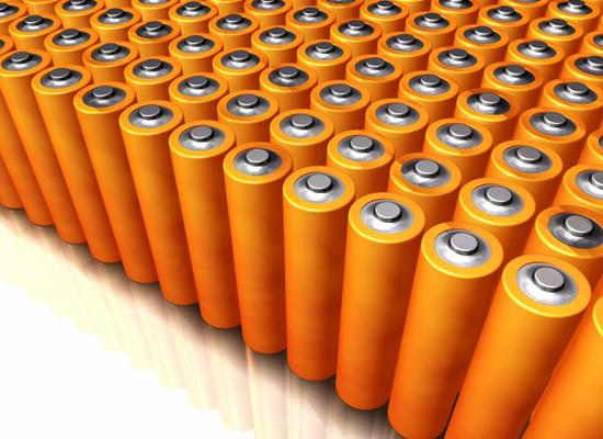 storacell-batteries
