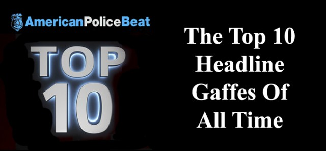Top-10-headline-gaffes