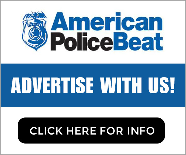 American Police Beat - Advertise