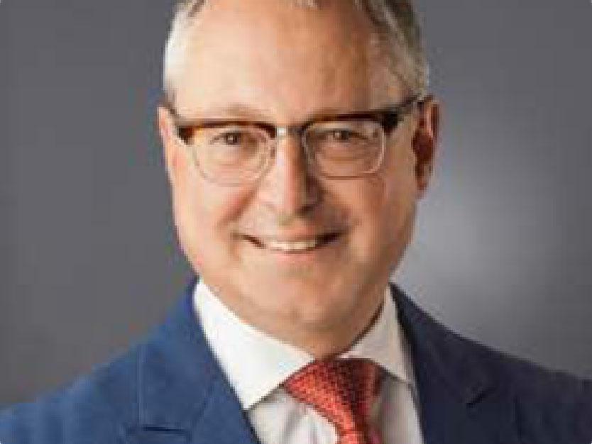 Martin Rosellen (ass. jur)