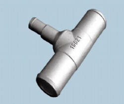 Investment_Casting35