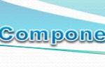 Banner APC Asian Production & Components ApS
