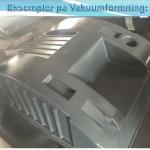 Vacuumformning4