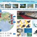 APC tilbyder Kabelkonfektion