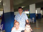 CONFRATERNIZAÇÃO APCDEC 2013 SC (22)