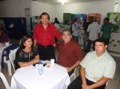 CONFRATERNIZAÇÃO APCDEC 2013 SC (7)