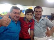 Confraternização APCDEC2013 JP Esporte (122)