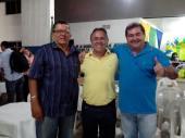 Confraternização APCDEC2013 JP Esporte (127)