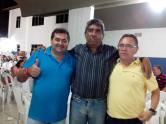 Confraternização APCDEC2013 JP Esporte (128)