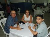 Confraternização APCDEC2013 JP Esporte (14)