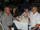 Confraternização APCDEC2013 JP Esporte (18)
