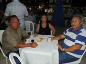 Confraternização APCDEC2013 JP Esporte (19)