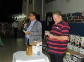 Confraternização APCDEC2013 JP Esporte (48)