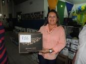 Confraternização APCDEC2013 JP Esporte (62)