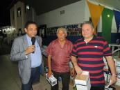 Confraternização APCDEC2013 JP Esporte (69)