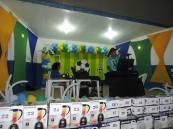 Confraternização APCDEC2013 JP Esporte (7)