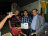 Confraternização APCDEC2013 JP Esporte (77)