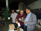 Confraternização APCDEC2013 JP Esporte (79)