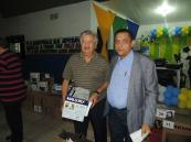 Confraternização APCDEC2013 JP Esporte (82)