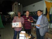 Confraternização APCDEC2013 JP Esporte (83)