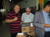 Confraternização APCDEC2013 JP Esporte (88)