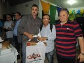 Confraternização APCDEC2013 JP Esporte (98)