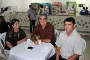 CONFRATERNIZACAO - APCDEC - 2013 (103)