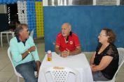CONFRATERNIZACAO - APCDEC - 2013 (114)
