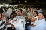 CONFRATERNIZACAO - APCDEC - 2013 (118)